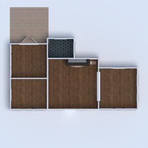 floorplans remont przechowywanie 3d