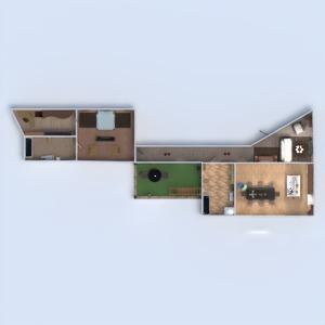 progetti appartamento casa veranda arredamento decorazioni bagno camera da letto saggiorno cucina studio illuminazione famiglia caffetteria sala pranzo architettura ripostiglio vano scale 3d