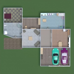 floorplans house diy renovation household 3d