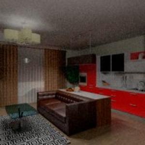 floorplans mieszkanie meble wystrój wnętrz zrób to sam łazienka sypialnia pokój dzienny kuchnia oświetlenie remont gospodarstwo domowe jadalnia architektura przechowywanie mieszkanie typu studio 3d