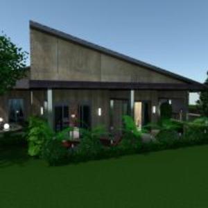 floorplans namas baldai dekoras pasidaryk pats vonia miegamasis svetainė garažas virtuvė eksterjeras apšvietimas renovacija kraštovaizdis namų apyvoka valgomasis аrchitektūra sandėliukas prieškambaris 3d