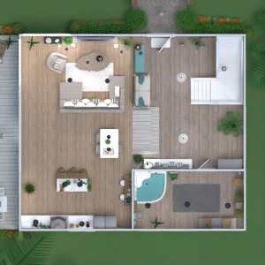 floorplans apartment house terrace furniture decor diy bathroom bedroom living room garage kitchen outdoor kids room office lighting renovation landscape household cafe dining room architecture storage studio 3d