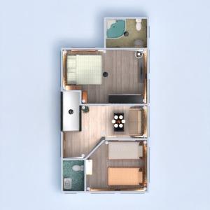 floorplans namas baldai dekoras vonia miegamasis svetainė garažas virtuvė eksterjeras vaikų kambarys biuras apšvietimas renovacija kraštovaizdis namų apyvoka kavinė valgomasis аrchitektūra sandėliukas studija prieškambaris 3d