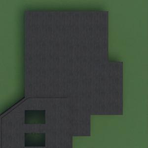 floorplans dom taras architektura wejście 3d