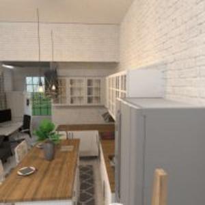 floorplans appartement maison terrasse meubles décoration diy salle de bains chambre à coucher salon garage cuisine extérieur bureau eclairage rénovation paysage maison café salle à manger architecture espace de rangement studio entrée 3d