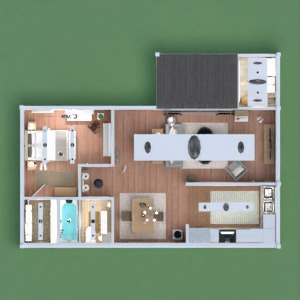 floorplans house decor diy bathroom bedroom living room kitchen lighting dining room architecture 3d