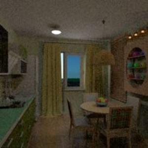 floorplans mieszkanie meble wystrój wnętrz zrób to sam łazienka sypialnia pokój dzienny kuchnia pokój diecięcy oświetlenie remont jadalnia 3d