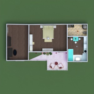 floorplans casa reforma 3d