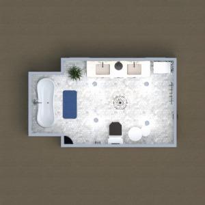 floorplans diy bathroom 3d