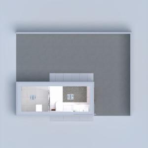floorplans vonia аrchitektūra 3d
