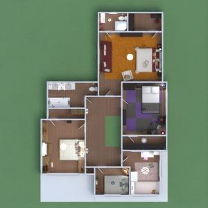 планировки дом мебель декор ванная спальня гостиная кухня улица детская освещение ландшафтный дизайн техника для дома столовая архитектура хранение прихожая 3d
