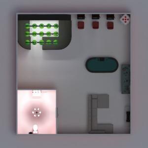 floorplans diy studio 3d