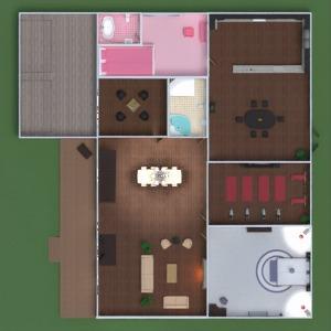 floorplans haus terrasse mobiliar dekor do-it-yourself badezimmer schlafzimmer wohnzimmer garage outdoor kinderzimmer büro beleuchtung landschaft haushalt esszimmer architektur lagerraum, abstellraum studio eingang 3d