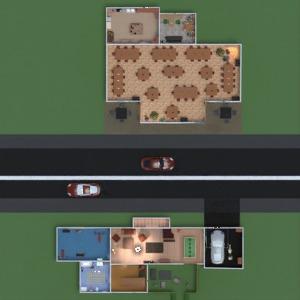 progetti casa veranda arredamento decorazioni bagno camera da letto saggiorno garage cucina cameretta famiglia sala pranzo 3d