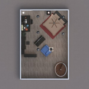 floorplans house decor diy living room architecture 3d