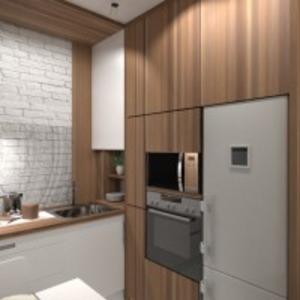 floorplans apartment house terrace furniture decor diy bedroom kids room lighting renovation storage studio 3d