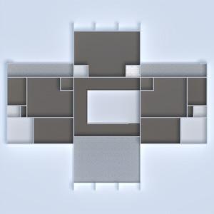 планировки дом сделай сам улица ландшафтный дизайн архитектура 3d