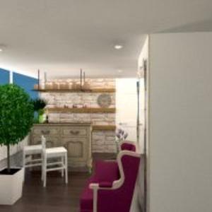 floorplans dekor büro studio 3d