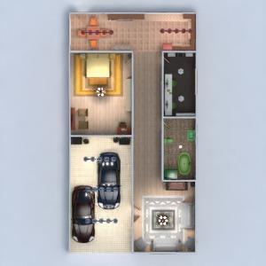 floorplans namas baldai dekoras pasidaryk pats vonia svetainė garažas virtuvė biuras apšvietimas namų apyvoka аrchitektūra 3d