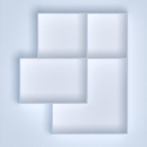 floorplans casa faça você mesmo reforma 3d