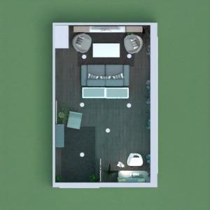 floorplans quarto 3d