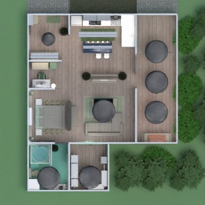 floorplans house furniture decor diy bathroom bedroom living room garage kitchen lighting architecture studio 3d