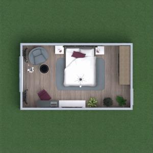 floorplans apartment decor diy bedroom kids room 3d