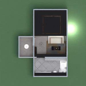 floorplans dormitório 3d