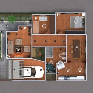 floorplans casa mobílias decoração faça você mesmo casa de banho dormitório quarto garagem cozinha área externa quarto infantil iluminação 3d