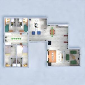 floorplans casa decoración reforma hogar arquitectura 3d