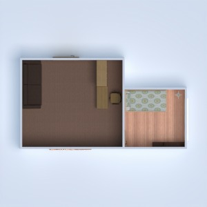 floorplans casa studio 3d