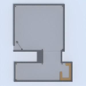 floorplans namas eksterjeras apšvietimas namų apyvoka 3d
