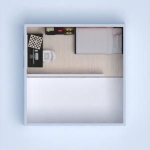 floorplans apartment bathroom bedroom living room studio 3d