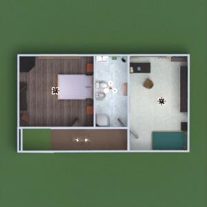 floorplans apartment house terrace furniture decor diy bathroom bedroom living room garage kitchen outdoor kids room office lighting renovation landscape household cafe dining room architecture storage studio entryway 3d