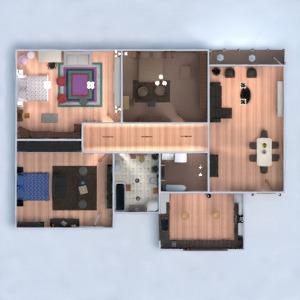 floorplans apartment furniture decor diy bathroom bedroom living room kitchen lighting dining room architecture studio entryway 3d