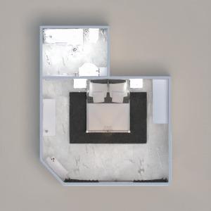 floorplans furniture decor bathroom bedroom 3d