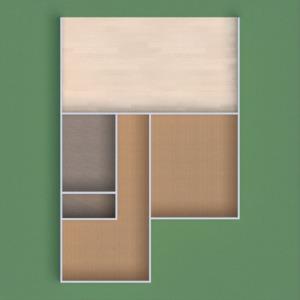 floorplans haus schlafzimmer wohnzimmer küche esszimmer 3d