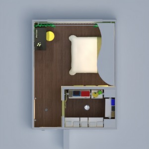floorplans apartment decor diy bedroom lighting storage 3d