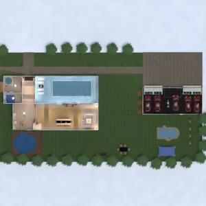 планировки дом мебель декор сделай сам ванная спальня гостиная гараж кухня освещение техника для дома прихожая 3d