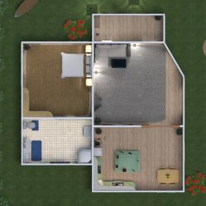 планировки дом мебель декор сделай сам ванная спальня гостиная кухня техника для дома прихожая 3d
