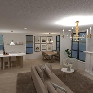 planos casa bricolaje 3d