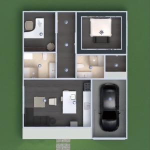 floorplans apartment house furniture decor diy bathroom bedroom living room garage kitchen office lighting household dining room architecture 3d