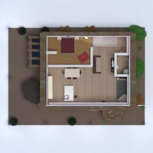 floorplans house decor bathroom bedroom lighting architecture studio 3d