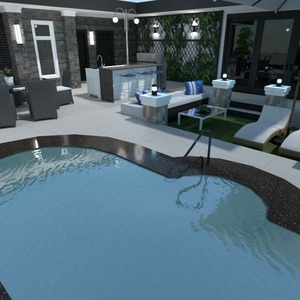 floorplans house decor diy outdoor 3d