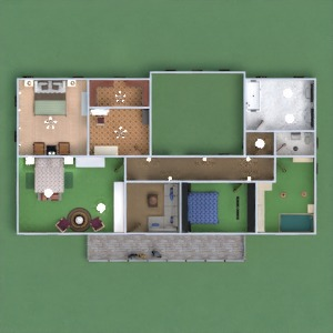 floorplans apartment house terrace decor diy bathroom bedroom living room kitchen outdoor kids room office lighting renovation landscape architecture storage entryway 3d