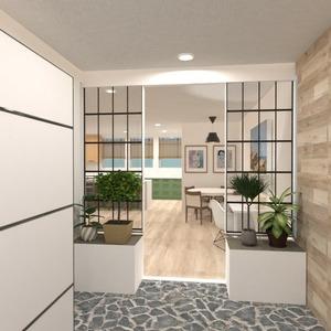 floorplans butas 3d