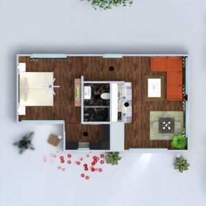 floorplans namas terasa baldai dekoras vonia miegamasis virtuvė eksterjeras apšvietimas kraštovaizdis namų apyvoka valgomasis аrchitektūra 3d