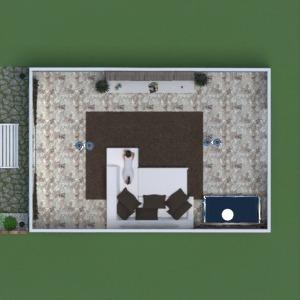 floorplans casa decoração patamar 3d