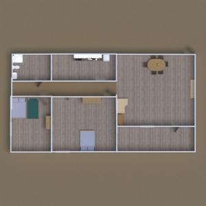 progetti appartamento bagno camera da letto illuminazione sala pranzo 3d