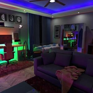 floorplans schlafzimmer studio 3d